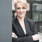 Sandra Schelonka Coaching